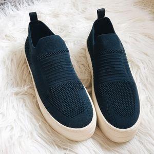 Blue J/Slides
